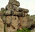 Malta temples - Ggantija temples gozo - panoramio (2).jpg