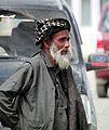 Man in Drass (9999363143).jpg