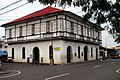 Manalang House in Tabaco City.jpg
