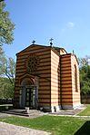 Manastir Ribnica 008