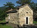 Manastir Studenica - Crkva Svetog Nikole.jpg