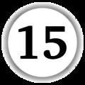 Mancala hole (15).png