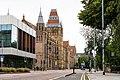 Manchester University Oxford Road - 50140147893.jpg