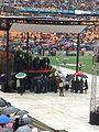 Mandela-Memorial-FNB- 2013-12-10-20.jpg