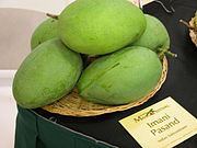 Mango ImamPasand Asit ftg.jpg