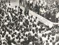 Manifestação de apoio a Leonel Brizola (1964).tiff