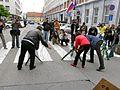 Manifestacija za svobodo sveta (8).jpg