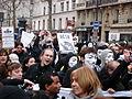 Manifestation anti ACTA Paris 25 fevrier 2012 095.jpg