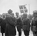 Mannerheim Hangossa - ruotsalainen vapaaehtoispataljoona.jpg