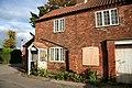 Manor Cottage - geograph.org.uk - 1046055.jpg
