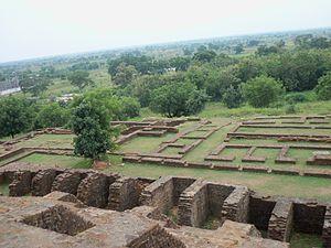 Mansar, India