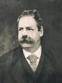 Manuel Sarmento Ottolini, Conde de Ottolini.png