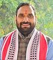 Manvendra Pratap Singh.jpg