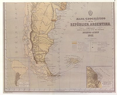 Map.rep.arg.1883.jpg