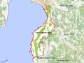 Map Estonia - Tahkuranna vald.png