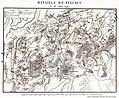 Map Fleurus 1794.jpg