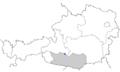 Map at rennweg am katschberg.png