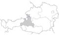 Map at thalgau.png