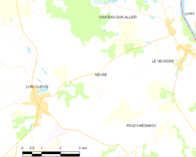 Map commune FR insee code 03198.png