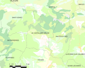 Map commune FR insee code 04040.png