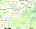 Map commune FR insee code 04066.png