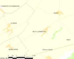 Map commune FR insee code 10056.png