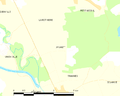 Map commune FR insee code 10183.png