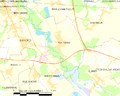 Map commune FR insee code 10406.png