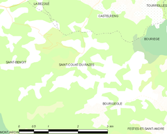 Map commune FR insee code 11338.png