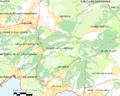 Map commune FR insee code 13085.png