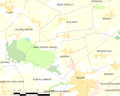 Map commune FR insee code 14646.png