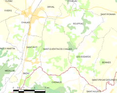 Map commune FR insee code 16346.png