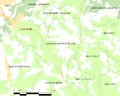 Map commune FR insee code 19096.png