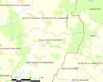 Map commune FR insee code 21503.png