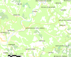 Map commune FR insee code 24172.png