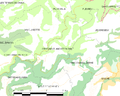 Map commune FR insee code 25433.png