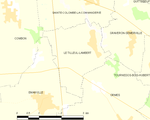 Map commune FR insee code 27641.png