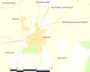 Map commune FR insee code 28214.png