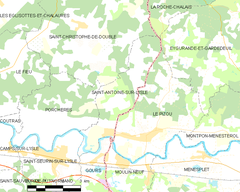 Map commune FR insee code 33373.png