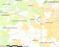 Map commune FR insee code 34123.png