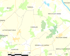 Map commune FR insee code 37071.png