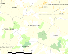 Map commune FR insee code 37080.png