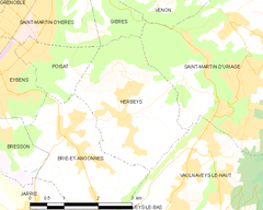 Map commune FR insee code 38188.png