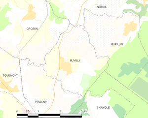 Map commune FR insee code 39081.png
