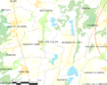 Map commune FR insee code 42269.png