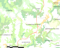 Map commune FR insee code 48099.png