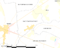 Map commune FR insee code 50552.png