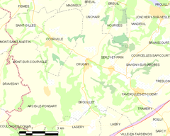 Map commune FR insee code 51198.png