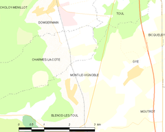 Map commune FR insee code 54380.png