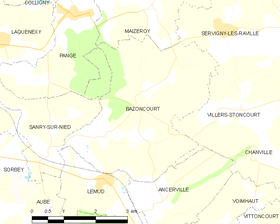 Map commune FR insee code 57055.png
